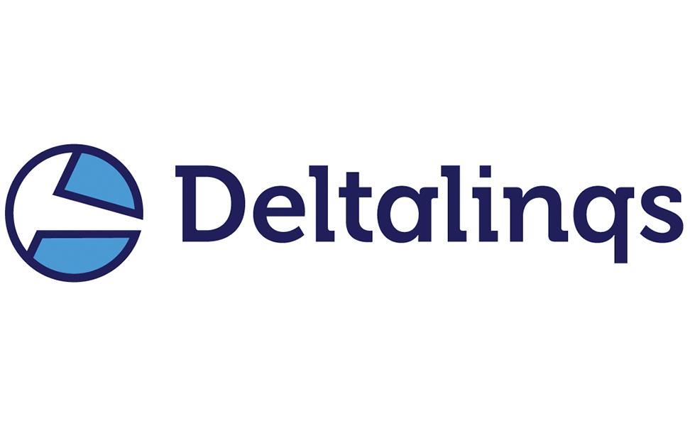 Logo Deltalinqs_RGB-1
