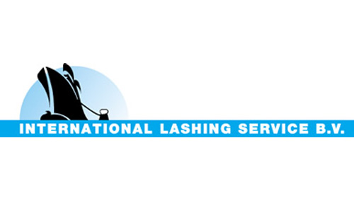 internationallashingservice