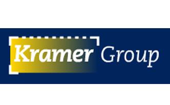 kramergroup