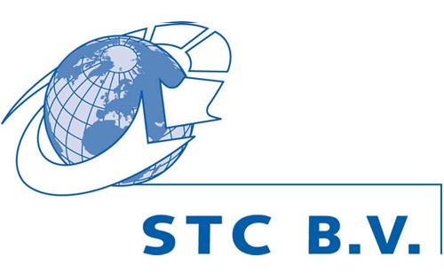 stcbv