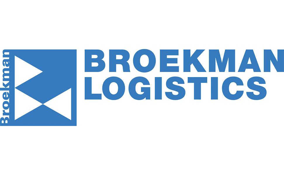 broekman-logistics-logo