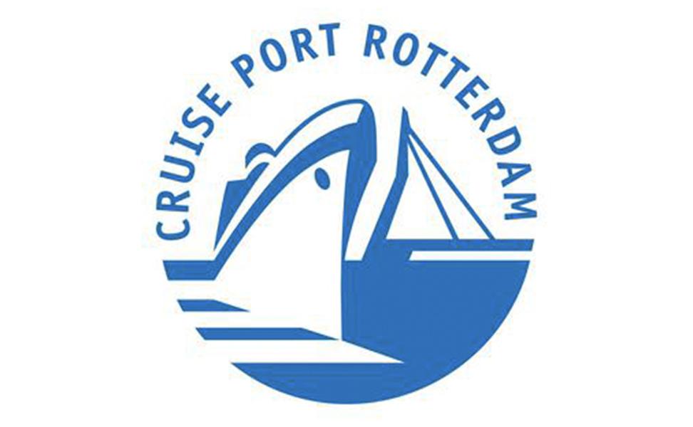 CruisePort