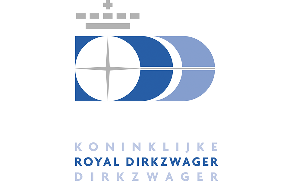 Dirkzwager